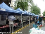 61 AHA MEDIA at 268th DTES Street Market in Vancouver on Jul 26 2015