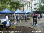 62 AHA MEDIA at 268th DTES Street Market in Vancouver on Jul 26 2015