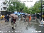 63 AHA MEDIA at 268th DTES Street Market in Vancouver on Jul 26 2015