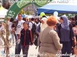 63 AHA MEDIA at Save On Foods 12th Street Music Festival2015