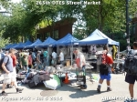 64 AHA MEDIA at 265th DTES Street Market in Vancouver on July 5th 2015