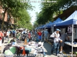 65 AHA MEDIA at 265th DTES Street Market in Vancouver on July 5th 2015