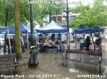 65 AHA MEDIA at 268th DTES Street Market in Vancouver on Jul 26 2015