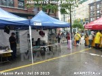 66 AHA MEDIA at 268th DTES Street Market in Vancouver on Jul 26 2015