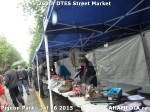 67 AHA MEDIA at 268th DTES Street Market in Vancouver on Jul 26 2015