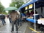 68 AHA MEDIA at 268th DTES Street Market in Vancouver on Jul 26 2015