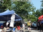 69 AHA MEDIA at 265th DTES Street Market in Vancouver on July 5th 2015