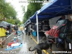 69 AHA MEDIA at 268th DTES Street Market in Vancouver on Jul 26 2015