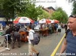 7 AHA MEDIA at 265th DTES Street Market in Vancouver on July 5th 2015