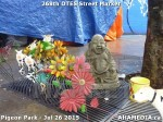 7 AHA MEDIA at 268th DTES Street Market in Vancouver on Jul 26 2015