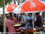 71 AHA MEDIA at 265th DTES Street Market in Vancouver on July 5th 2015