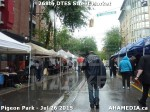 71 AHA MEDIA at 268th DTES Street Market in Vancouver on Jul 26 2015