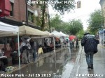 72 AHA MEDIA at 268th DTES Street Market in Vancouver on Jul 26 2015
