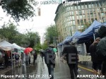 73 AHA MEDIA at 268th DTES Street Market in Vancouver on Jul 26 2015