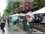 74 AHA MEDIA at 268th DTES Street Market in Vancouver on Jul 26 2015