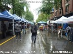 75 AHA MEDIA at 268th DTES Street Market in Vancouver on Jul 26 2015