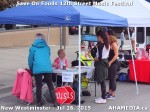 76 AHA MEDIA at Save On Foods 12th Street Music Festival 2015