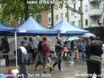 77 AHA MEDIA at 268th DTES Street Market in Vancouver on Jul 26 2015