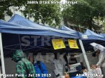 79 AHA MEDIA at 268th DTES Street Market in Vancouver on Jul 26 2015
