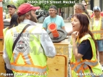 8 AHA MEDIA at 265th DTES Street Market in Vancouver on July 5th 2015