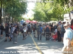8 AHA MEDIA at 267th DTES Street Market in Vancouver on Jul 19, 2015