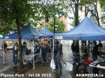 8 AHA MEDIA at 268th DTES Street Market in Vancouver on Jul 26 2015