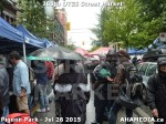 80 AHA MEDIA at 268th DTES Street Market in Vancouver on Jul 26 2015
