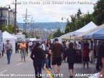 80 AHA MEDIA at Save On Foods 12th Street Music Festival 2015