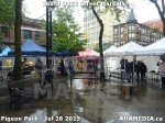9 AHA MEDIA at 268th DTES Street Market in Vancouver on Jul 26 2015