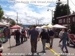 98 AHA MEDIA at Save On Foods 12th Street Music Festival2015