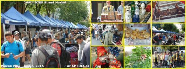 00 269th DTES Street Market