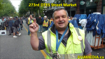 1 273rd DTES Street Market in Vancouver on Aug 30 2015 (1)