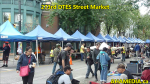 1 273rd DTES Street Market in Vancouver on Aug 30 2015 (10)