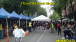 1 273rd DTES Street Market in Vancouver on Aug 30 2015 (11)