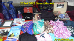 1 273rd DTES Street Market in Vancouver on Aug 30 2015 (12)
