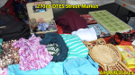 1 273rd DTES Street Market in Vancouver on Aug 30 2015 (13)
