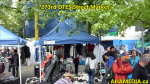1 273rd DTES Street Market in Vancouver on Aug 30 2015 (14)