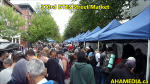 1 273rd DTES Street Market in Vancouver on Aug 30 2015 (15)