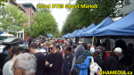 1 273rd DTES Street Market in Vancouver on Aug 30 2015 (16)
