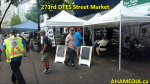1 273rd DTES Street Market in Vancouver on Aug 30 2015 (17)