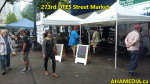 1 273rd DTES Street Market in Vancouver on Aug 30 2015 (18)