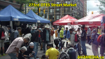 1 273rd DTES Street Market in Vancouver on Aug 30 2015 (19)