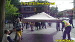 1 273rd DTES Street Market in Vancouver on Aug 30 2015 (2)