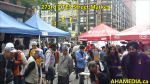 1 273rd DTES Street Market in Vancouver on Aug 30 2015 (20)
