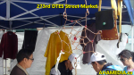 1 273rd DTES Street Market in Vancouver on Aug 30 2015 (21)