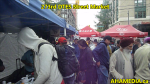 1 273rd DTES Street Market in Vancouver on Aug 30 2015 (23)