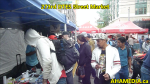 1 273rd DTES Street Market in Vancouver on Aug 30 2015 (24)