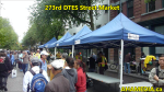 1 273rd DTES Street Market in Vancouver on Aug 30 2015 (3)