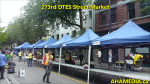 1 273rd DTES Street Market in Vancouver on Aug 30 2015 (4)