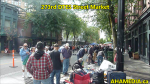 1 273rd DTES Street Market in Vancouver on Aug 30 2015 (5)